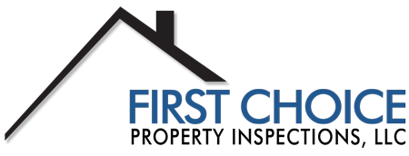 First Choice Property Inspections